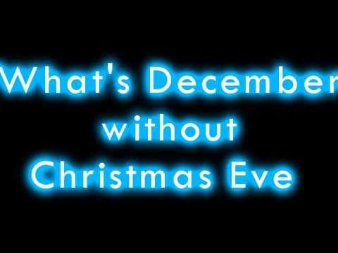 Owl City - Peppermint Winter (Lyrics) HQHD NEW SONG