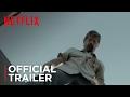 Small Crimes | Official Trailer [HD] | Netflix