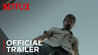 Small Crimes | Official Full online [HD] | Netflix