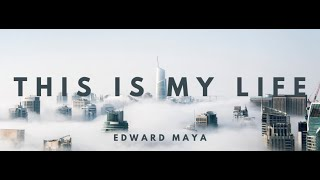 Клип Edward Maya - This Is My Life