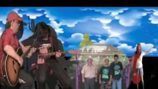 Watch Jack Johnson A Beautiful Dream video