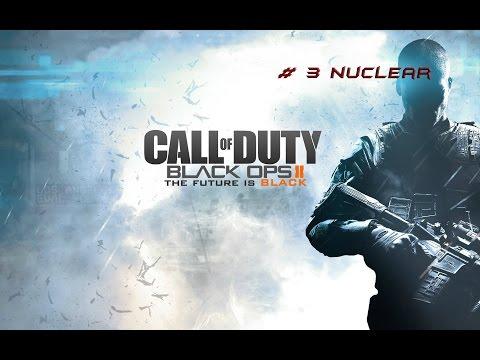 # 3 Nuklear