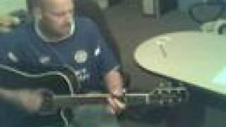 Watch Jimmy Webb The Highwayman video