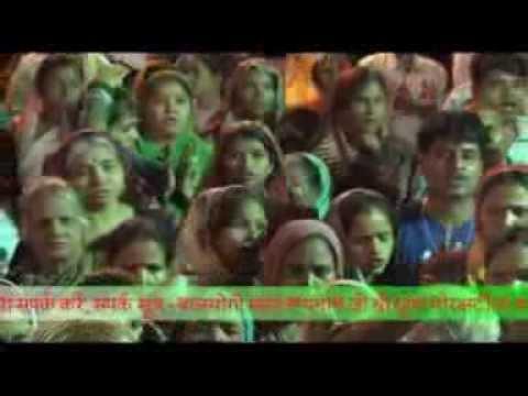 Teri jai ho ganesh  Mahant Shree Roop Nath ji Goga Jahar Veer...