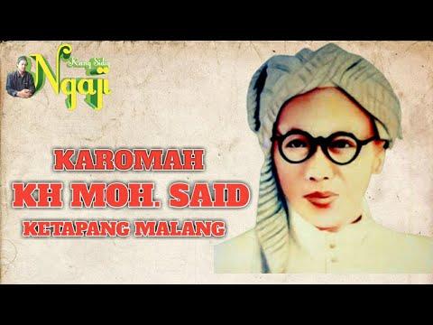 Download  Kisah KH Moh Said & KH Abdul Hamid Gratis, download lagu terbaru