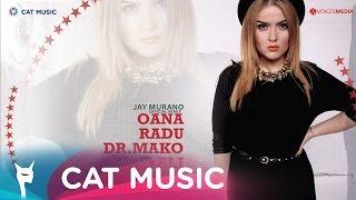 Oana Radu & Dr. Mako ft. Eli - Tu (Jay Murano Remix)