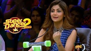 Super Dancer - 19th November 2017 - Full Launch | Shilpa Shetty Super Dancer 2017 Sony Tv