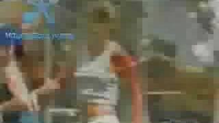 Watch S Club 7 Dance Dance Dance video