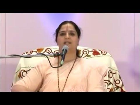 Sant Kabir Vani| Kabir Doha with Meaning| Rehan Gawai Soye Ke...