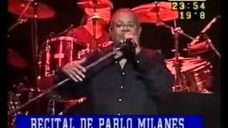 Watch Pablo Milanes Anos video