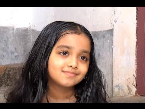 Manjurukum Kaalam I Episode 83 I Mazhavil Manorama