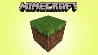 Minecraft Tutorial - Come cambiare la skin a Minecraft