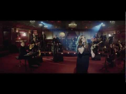 Rumer - Sara Smile Live at Rivoli Ballroom
