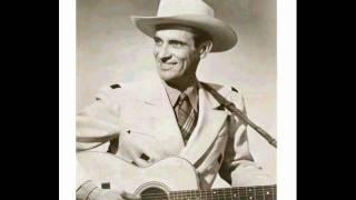 Watch Ernest Tubb Mississippi Gal video