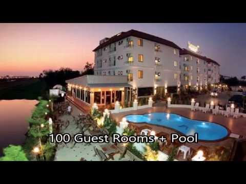 Great Residence Hotel Bangkok Video
