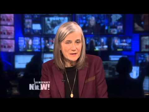 Today's News on LIVE TV - Democracy Now | December 29