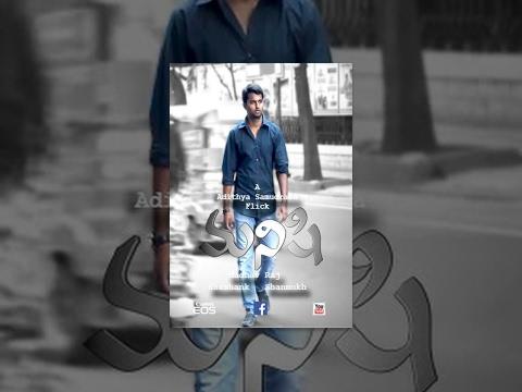 2014 Latest Telugu Short Film Manishi - Best Telugu Short Film...