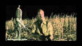 Ambuli Telugu official Trailer on Telanganaradio