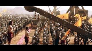 ▶▶'বাহুবলি' ছবিতে কাজ করেছেন কতজন? জানলে মাথা ঘুরে যাবে আপনারো !!! Lattest bollywood news