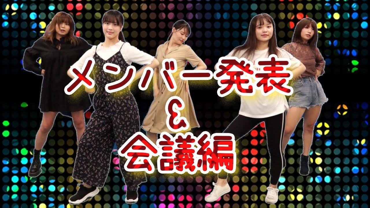 東坂みゆの画像 p1_39