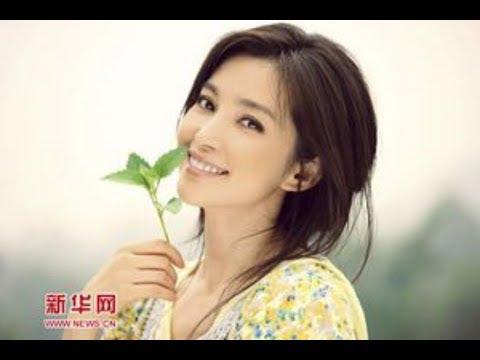 Li Bingbing  Wikipedia