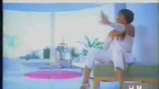 Watch Keith Sweat Ill Trade A Million Bucks video
