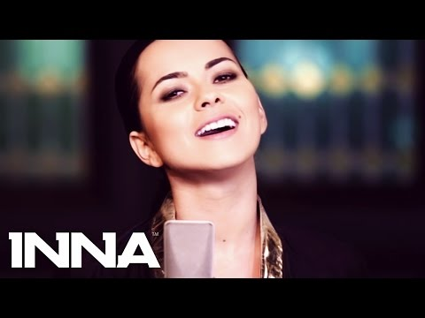 INNA - Diggy Down [Global Session]