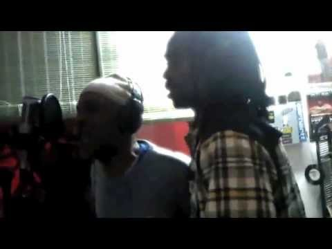 SHANTY CREW DUBPLATE ★ General Levy & Daddy Freddy - Double Jump