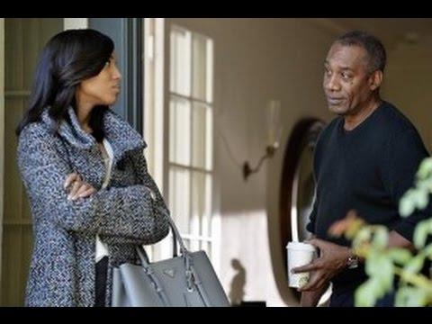 Scandal After Show Season 4 Episode 3
