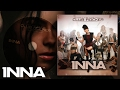 INNA - Moon Girl | Official Audio