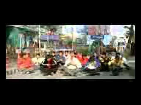 Kolkata Bangla Movie Song Ei Valobasha Tomake Saathi 2002   Youtube video