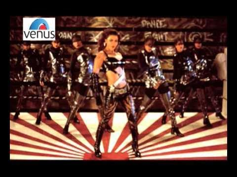 RAKHI SAWANT - YAARA NA DIL LAGA (HOT VIDEO-REMIX)