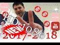 Рустам Махмудян DJ Мрид Dilo 2017 2018 mp3