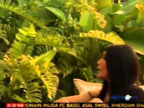 Anggun The Diva #2