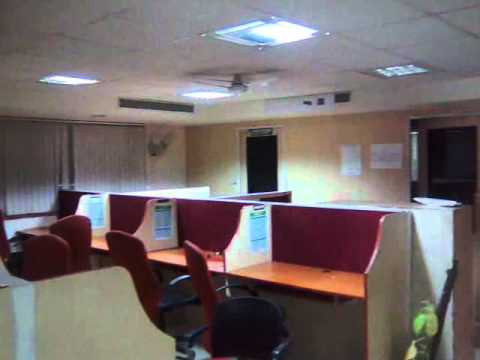Office space for rent in Bangalore Contact +91 9900264111