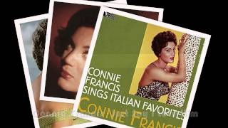 Connie Francis - Just Say I Love Him
