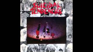 Watch Suicidal Tendencies Two Sided Politics video