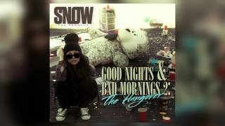 Watch Snow Tha Product Hold You Down video