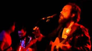 Watch Iron & Wine My Lady