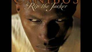Watch Canibus Last Laugh video