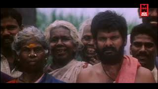 வயிறு குலுங்க சிரிக்க இந்த வீடியோவை பாருங்கள் | Karunas Comedy Scenes | Tamil Comedy Collections