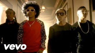 Клип Mindless Behavior - All Around The World