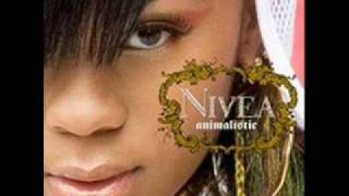 Watch Nivea Animalistic video
