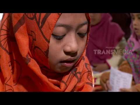download lagu ORANG PINGGIRAN - MENGHARAP SECERCAH KASIH SANG BUNDA 19/1/17 3-3 gratis