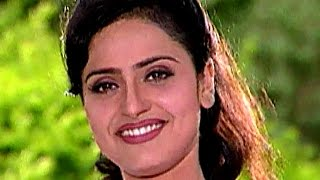Shaktimaan Hindi – Best Kids Tv Series - Full Episode 21 - शक्तिमान - एपिसोड २१
