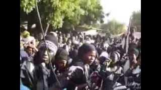 Zikroullah Sokhna Ada Mbaye