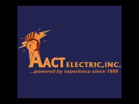 Emergency electrician|(630) 878-0028|Oswego IL 60543|electric contractor|thermal imaging inspection