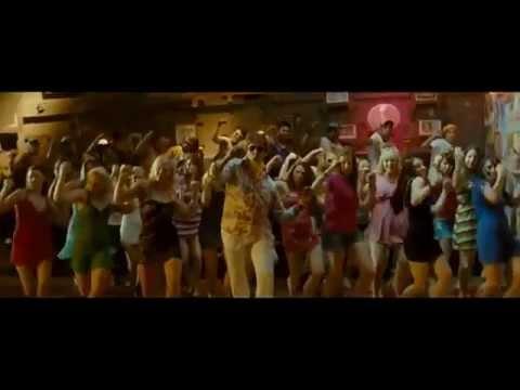 Go Meera Go HD Full Song