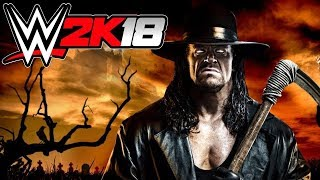 WWE 2K18 Live Stream Gameplay Ps4 live stream Gameplay
