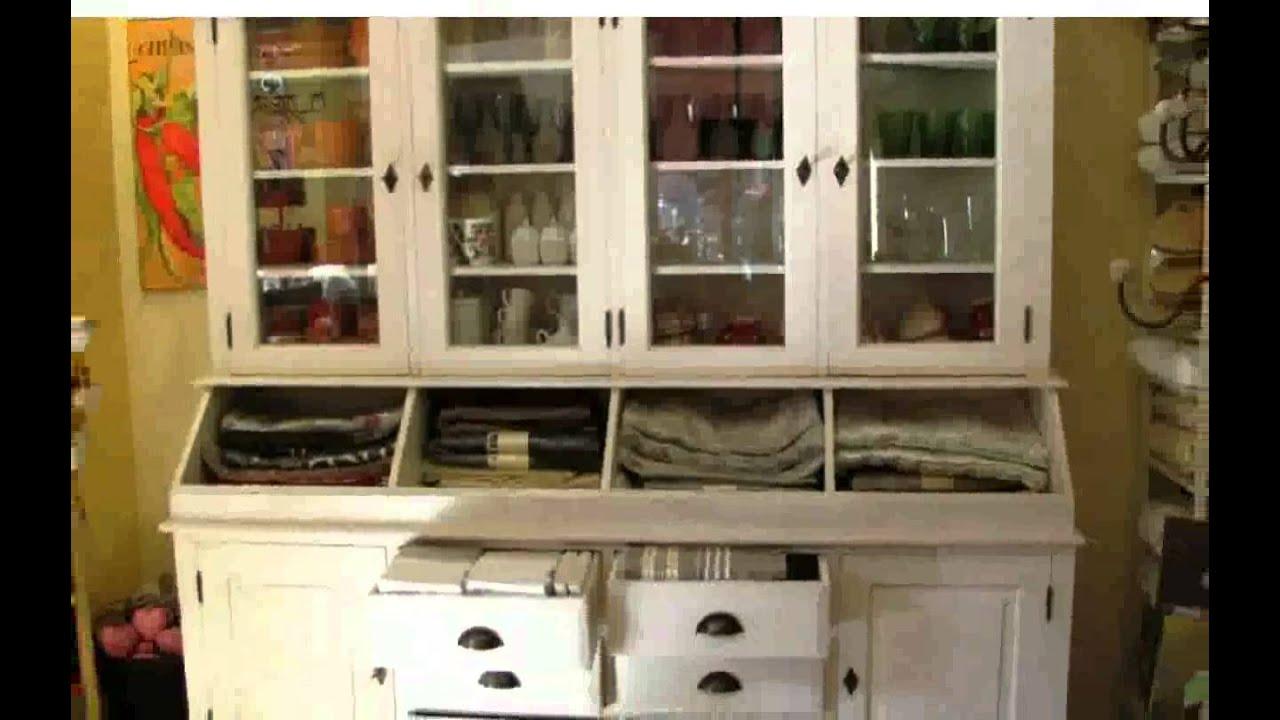 Mobili Stile Country Ikea : Cucine stile provenzale ikea. free soggiorni stile shabby cucine